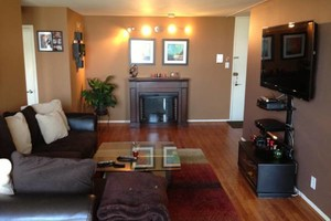 Photo #3: CAM's Contracting LLC. - Handyman/Contractor