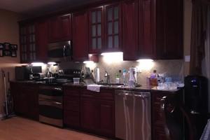 Photo #1: CAM's Contracting LLC. - Handyman/Contractor