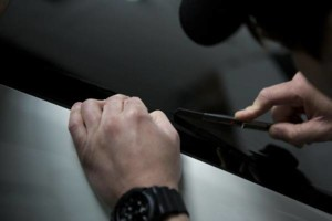 Photo #19: Window Tinting FormulaOne LLumar Lifetime Warranty
