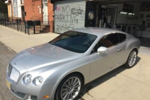 Photo #7: Window Tinting FormulaOne LLumar Lifetime Warranty