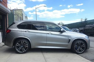 Photo #12: Window Tinting FormulaOne LLumar Lifetime Warranty