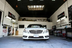 Photo #14: Window Tinting FormulaOne LLumar Lifetime Warranty