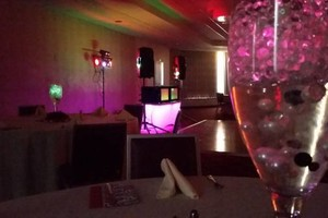 Photo #4: Overly Affordable DJ, Voted Best Wedding DJ For 2 years...