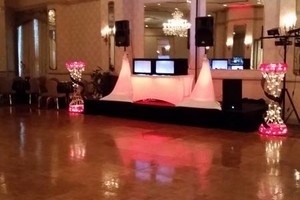 Photo #3: Overly Affordable DJ, Voted Best Wedding DJ For 2 years...