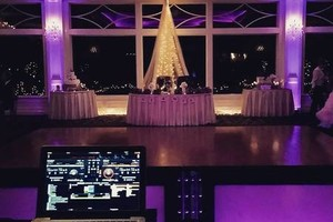 Photo #2: Overly Affordable DJ, Voted Best Wedding DJ For 2 years...