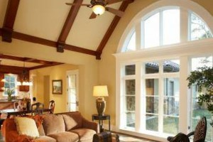 Photo #12: FAMILY OWNED/OPERATED HOME REMODELING
