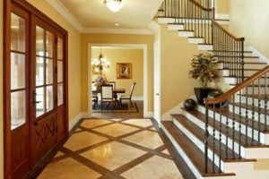 Photo #8: FAMILY OWNED/OPERATED HOME REMODELING