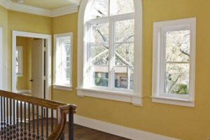 Photo #6: FAMILY OWNED/OPERATED HOME REMODELING