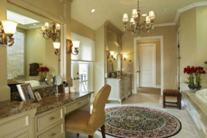 Photo #5: FAMILY OWNED/OPERATED HOME REMODELING