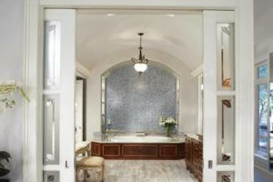 Photo #4: FAMILY OWNED/OPERATED HOME REMODELING