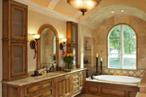 Photo #2: FAMILY OWNED/OPERATED HOME REMODELING