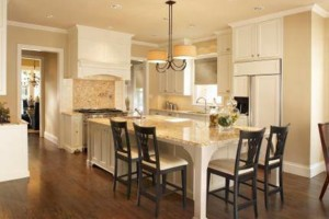 Photo #1: FAMILY OWNED/OPERATED HOME REMODELING