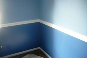 Photo #10: INTERIOR PAINTING SPECIAL - ONLY $60 EACH ROOM!