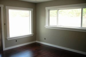 Photo #8: INTERIOR PAINTING SPECIAL - ONLY $60 EACH ROOM!