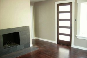 Photo #7: INTERIOR PAINTING SPECIAL - ONLY $60 EACH ROOM!