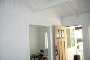 Photo #4: INTERIOR PAINTING SPECIAL - ONLY $60 EACH ROOM!