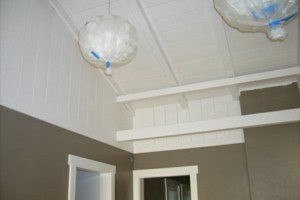 Photo #1: INTERIOR PAINTING SPECIAL - ONLY $60 EACH ROOM!