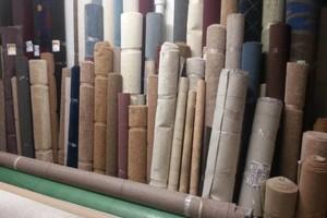 Photo #3: Hardwood Installation & Refinishing