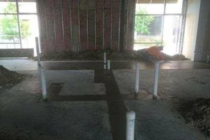 Photo #6: Stained Concrete