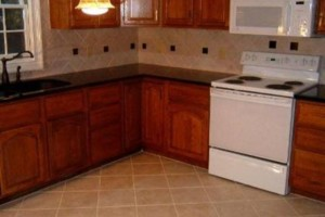 Photo #16: Kitchen & Bath Tile Installer