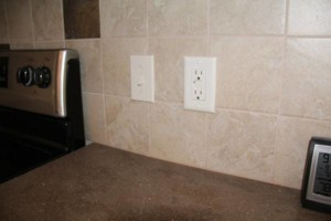 Photo #14: Kitchen & Bath Tile Installer