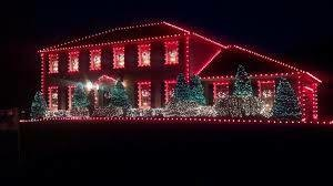 Photo #4: Let Us Hang Your Christmas Lights!
