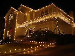 Photo #3: Let Us Hang Your Christmas Lights!