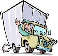 Photo #1: Delivery & Junk removal. FREE ESTIMATES!