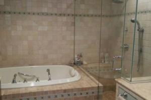 Photo #3: B. CICCONE Constuction Mgmt, Inc. $5499 bathroom special