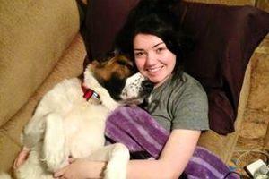 Photo #2: Dog Sitter/Walker!!