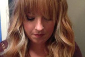 Photo #3: FALL IN LOVE WITH YOUR HAIR! Creative color & cut $100
