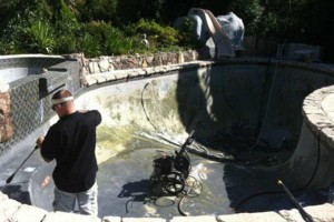 Photo #14: POOL TECHNICIAN. REPAIRS, RENOVATIONS AND MORE!