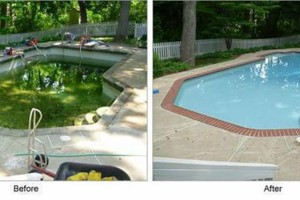 Photo #10: POOL TECHNICIAN. REPAIRS, RENOVATIONS AND MORE!