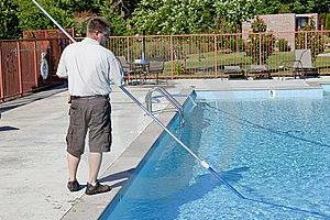 Photo #8: POOL TECHNICIAN. REPAIRS, RENOVATIONS AND MORE!