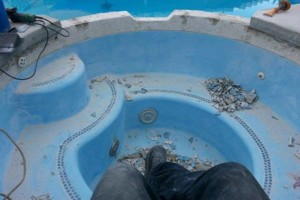 Photo #4: POOL TECHNICIAN. REPAIRS, RENOVATIONS AND MORE!