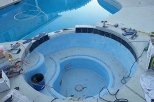 Photo #3: POOL TECHNICIAN. REPAIRS, RENOVATIONS AND MORE!