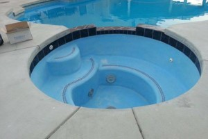 Photo #2: POOL TECHNICIAN. REPAIRS, RENOVATIONS AND MORE!