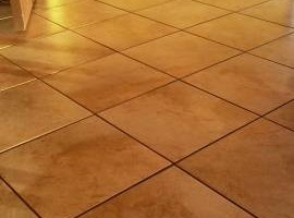 Photo #5: Tile and Laminate wood Floors