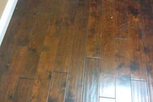 Photo #3: Tile and Laminate wood Floors