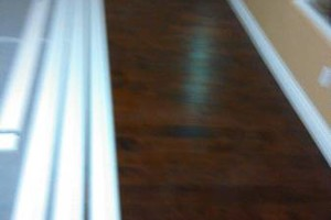 Photo #2: Tile and Laminate wood Floors