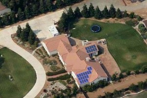 Photo #1: Free Solar Panel Installation Company Sun Utility PG&E Entire Bay Area