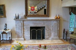 Photo #11: GRANITE-MARBLE & ANY STONE ( fabrication & installation )