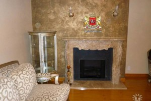 Photo #6: GRANITE-MARBLE & ANY STONE ( fabrication & installation )