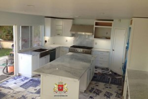 Photo #3: GRANITE-MARBLE & ANY STONE ( fabrication & installation )