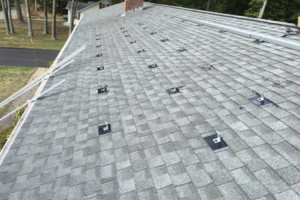 Photo #5: Master Electrician - Solar Panels Installer