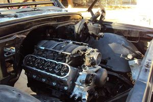 Photo #15: Automotive Repair/4x4/Welder /Offroad / Fabrication