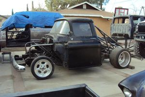 Photo #14: Automotive Repair/4x4/Welder /Offroad / Fabrication