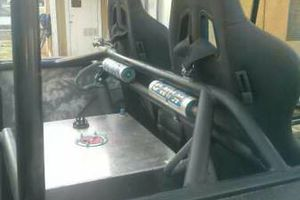 Photo #13: Automotive Repair/4x4/Welder /Offroad / Fabrication