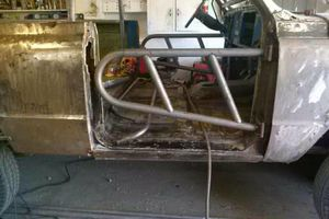 Photo #12: Automotive Repair/4x4/Welder /Offroad / Fabrication
