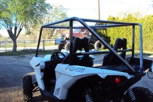 Photo #5: Automotive Repair/4x4/Welder /Offroad / Fabrication